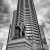 John McGraw Statue