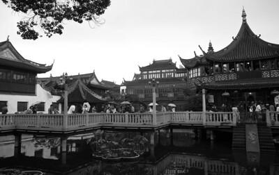 0616-Shanghai-B&W-12