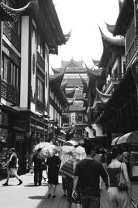 0612-Shanghai-B&W-9