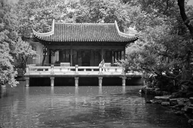0612-Shanghai-B&W-14