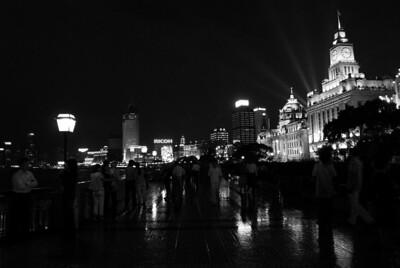 0615-Shanghai-B&W-34