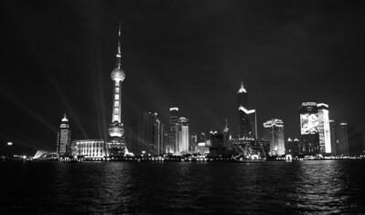 0615-Shanghai-B&W-41