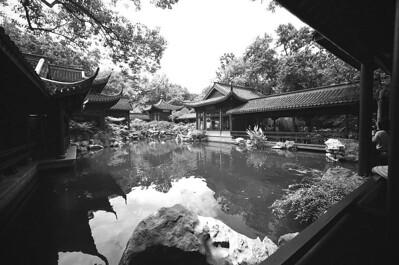 0612-Shanghai-B&W-15