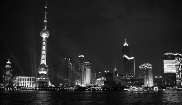 0615-Shanghai-B&W-40