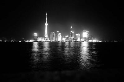 0612-Shanghai-B&W-38