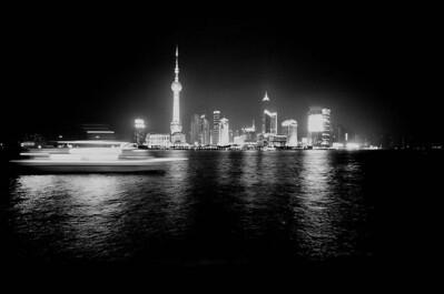 0612-Shanghai-B&W-37