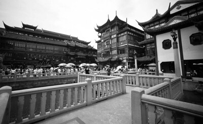 0612-Shanghai-B&W-10