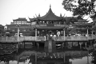 0616-Shanghai-B&W-13