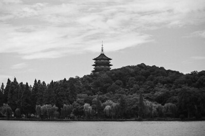 0612-Shanghai-B&W-26