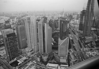 0617-Shanghai-B&W-30