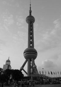 0617-Shanghai-B&W-28