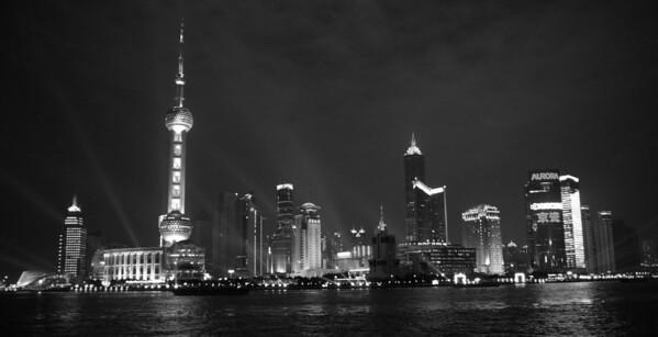 0615-Shanghai-B&W-39