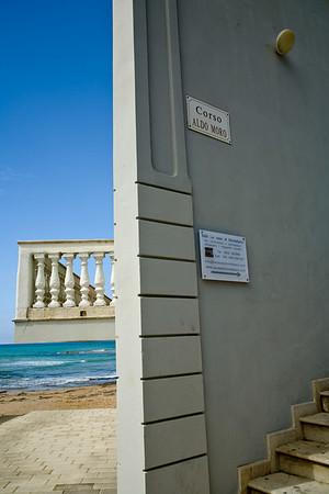 Punta Secca (Sicily)