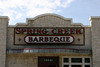 A Texas Favorite It\'s not Memphis-style barbecue, but Spring Creek does manage to serve some mighty fine lunches, and their fresh hot rolls are delightful