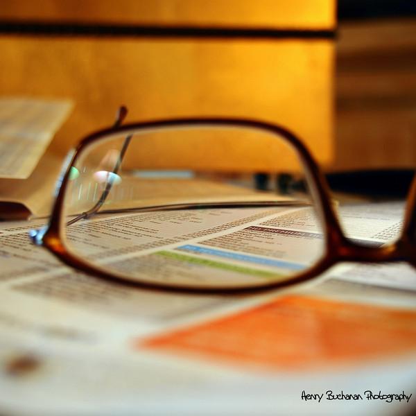 Readers-
