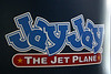 """Museum Of Flight On the grounds of Love Field, the airport in downtown Dallas, is the <a href=\""""http://www.flightmuseum.com/\"""">Frontiers Of Flight Museum</a>, which has a children\'s wing dedicated to Jay-Jay The Jet Plane. Perfect for a Jay-Jay themed birthday party"""