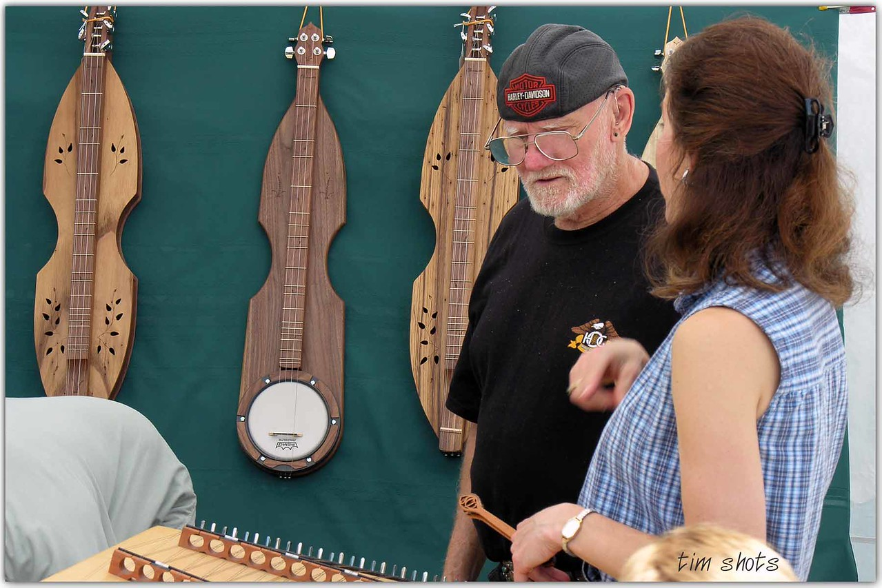 This is the place to buy a dulcimer