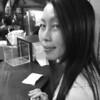 Hwe Hong at StarBucks