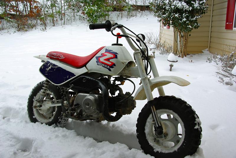 IMGP6676
