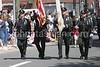 Parade 002