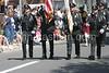 Parade 003