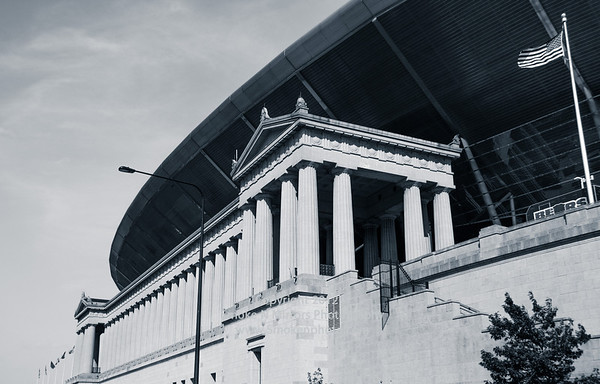 Da Stadium