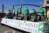 St Patty's Day Parade
