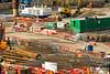 Victoria's latest building site