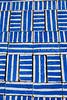 Tiles (Sat 10 11 08)