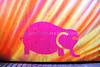 Pink Elephant (Sat 10 11 08)