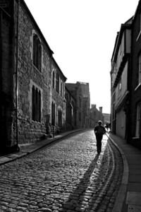 Durham, 2009