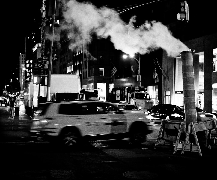 (New York)