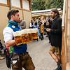 Beer handler!
