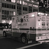 NYC-Ambulance W38th Street