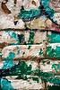 Paint And Bricks #3, Downtown, Austin, TX