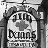 Jim Dunns