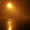 Foggy Night Supper Club