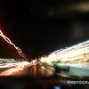 Highway 17 i n Madrid