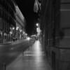 Madrid by Night!