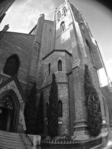 St. Patrick's Church - San Francisco ref: b266b4b1-19ed-4095-8db3-5bd4dc880605
