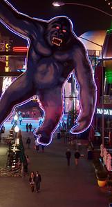 Universal City Walk, LA ref: df3ced51-96a9-4e84-91a4-0d192ae0a0b8