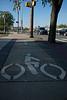 Philadelphia Bike path
