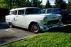 Vintage 1955- still looking good