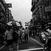Sansia, New Taipei City / taiwan