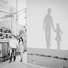 Korean Street Photography