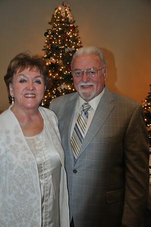 Gala / Christmas 2011