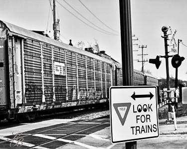 _0 RR Train (21) BW16x20