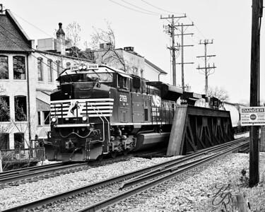 _0 RR Train (1) BW16x20