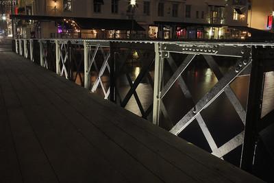 Teaterbron Borås