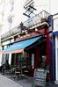 Mekong Restaurant, 46 Churton Street, London